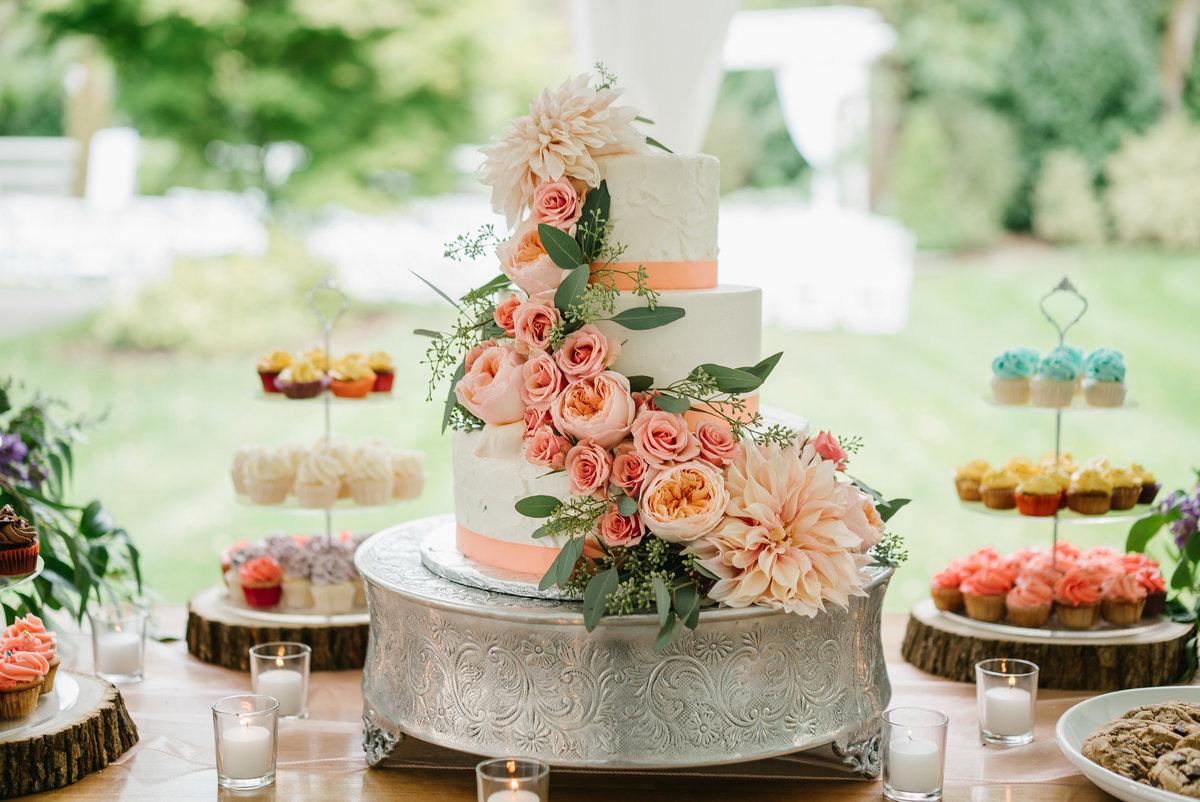 sasha_reiko_photography_weddings-51