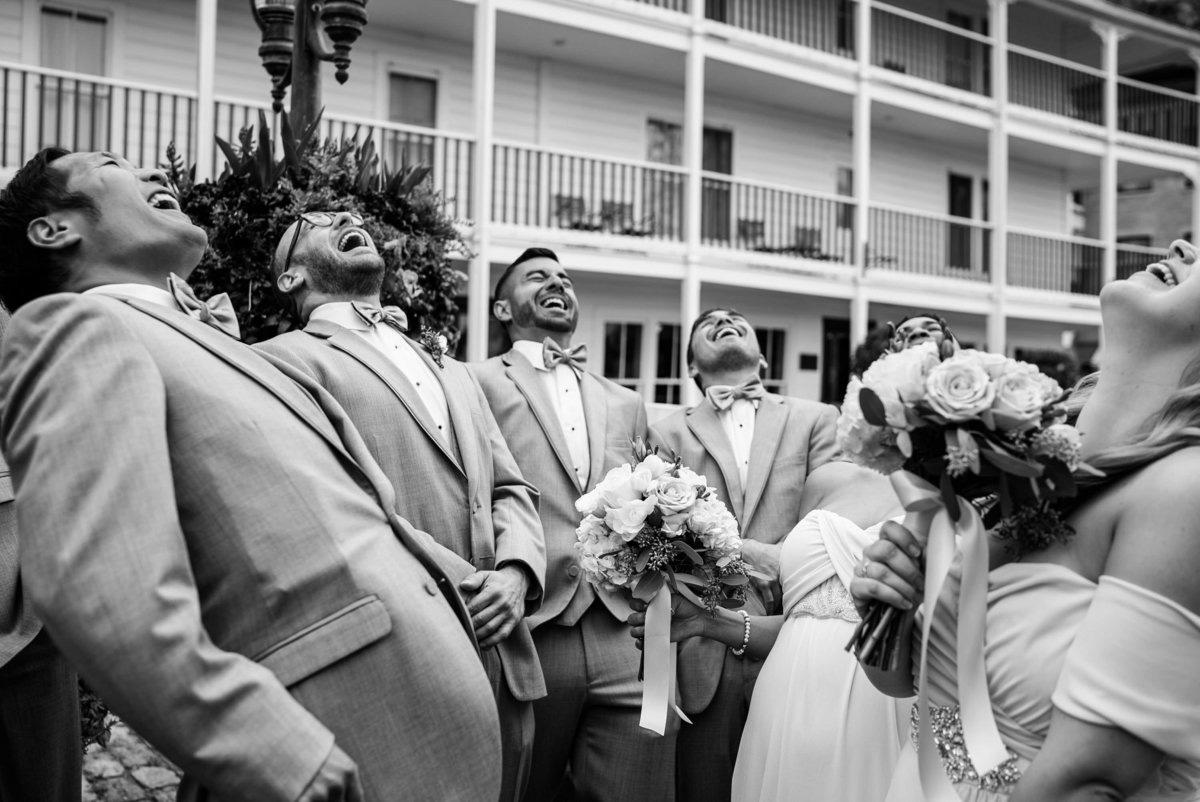 sasha_reiko_photography_weddings-80