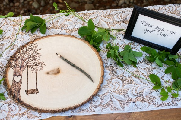420961_love-of-nature-wedding-ideas