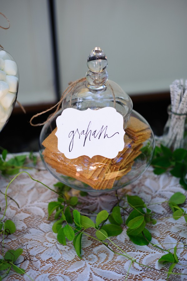 420990_love-of-nature-wedding-ideas