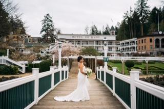 CamilleBen_Wedding-116