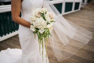 CamilleBen_Wedding-119-2