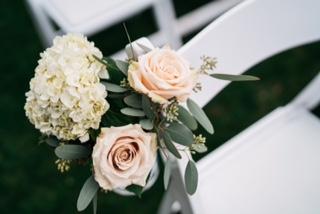 CamilleBen_Wedding-235