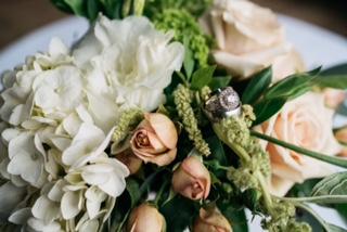 CamilleBen_Wedding-461