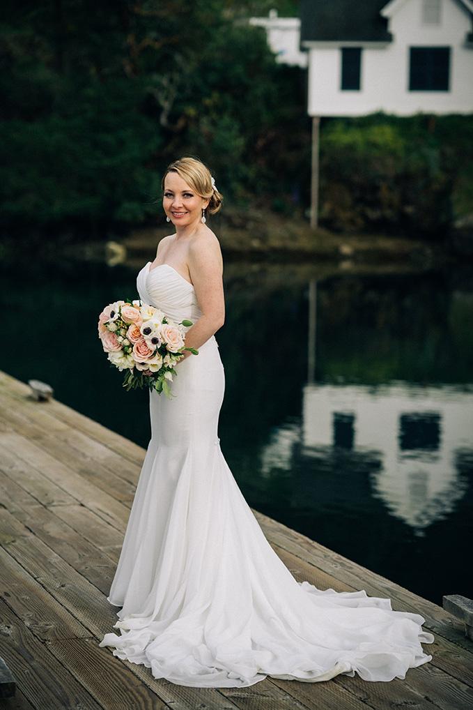 Courtney&Nathan_Wedding-334