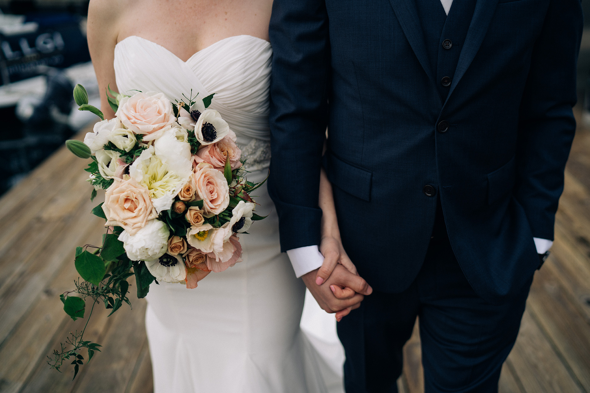 Courtney&Nathan_Wedding-353-(1)