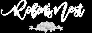 Robins Nest Logo